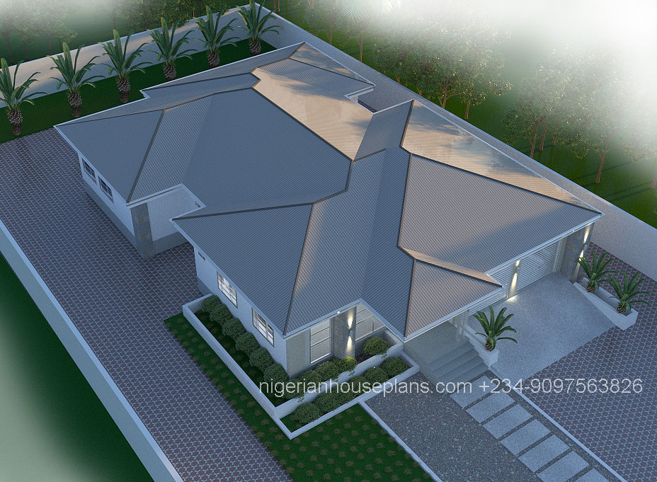 nigerian-house-plans-3-bedroom-bungalow-3021-4