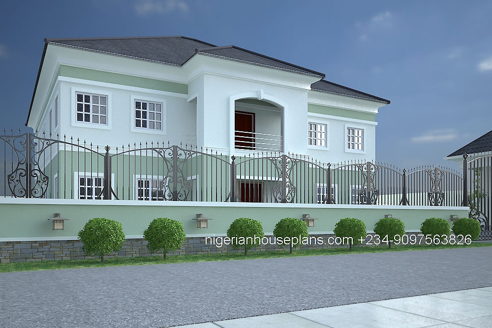 nigerian-house-plans-5-bedroom-duplex-1