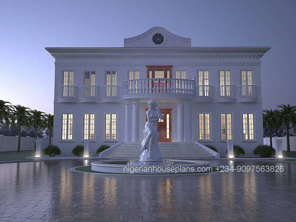 nigerian-house-plans-classic-6-bedroom-duplex-2