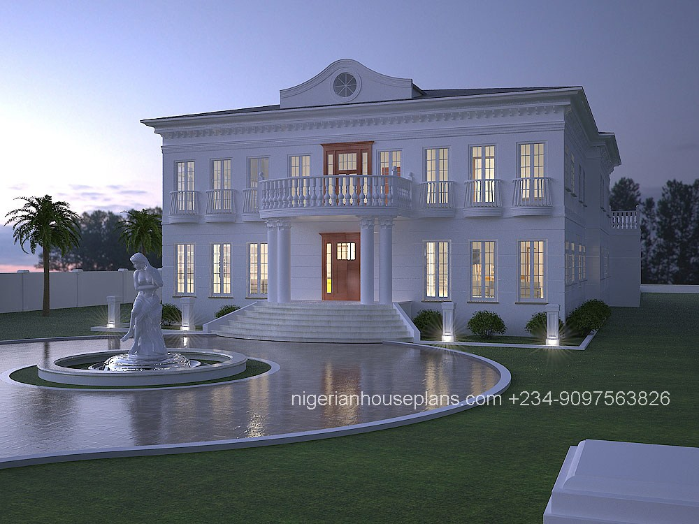 nigerian-house-plans-classic-6-bedroom-duplex-3