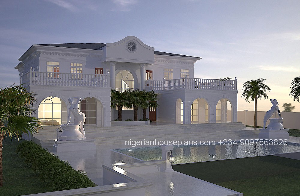 nigerian-house-plans-classic-6-bedroom-duplex-6