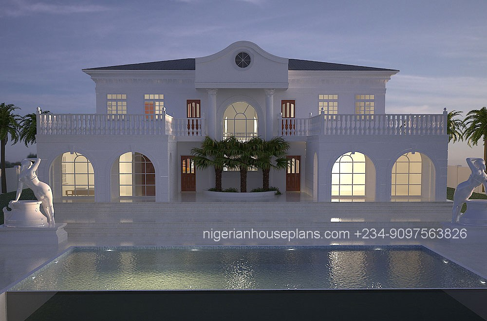 nigerian-house-plans-classic-6-bedroom-duplex-7